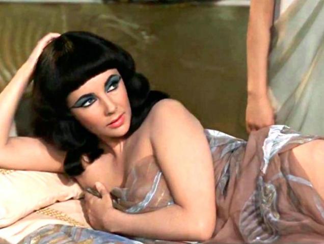 vibrador Cleopatra
