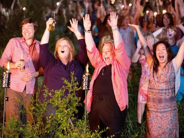 Método Belove: 6 pasos para lograr ser un poco más feliz