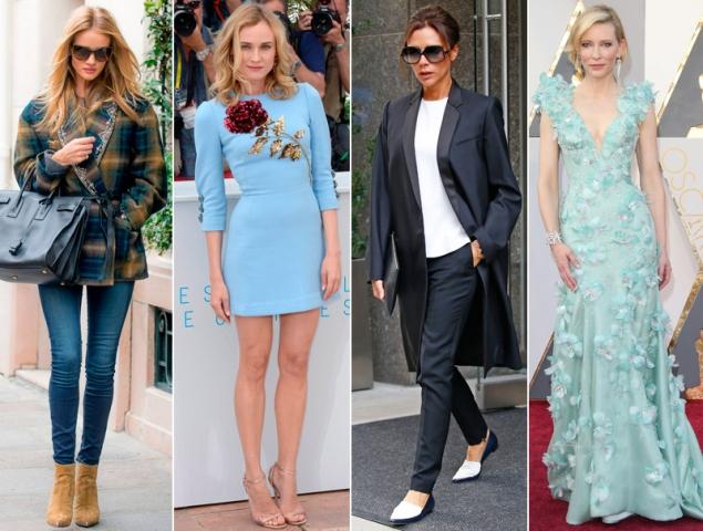 ¿'Smart casual' o 'semiformal'?: Guía práctica para entender de qué va el 'dress code'