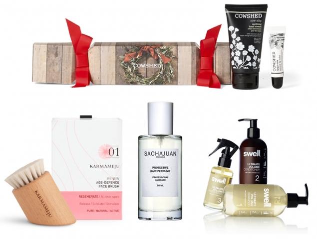 12 'best-sellers' de la cosmética nicho que no encontrarás en perfumerías