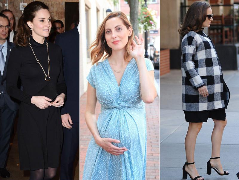 Kate Middleton leggings