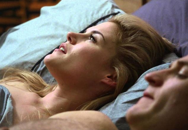 5 cosas que los hombres creen que gustan a las mujeres, pero no