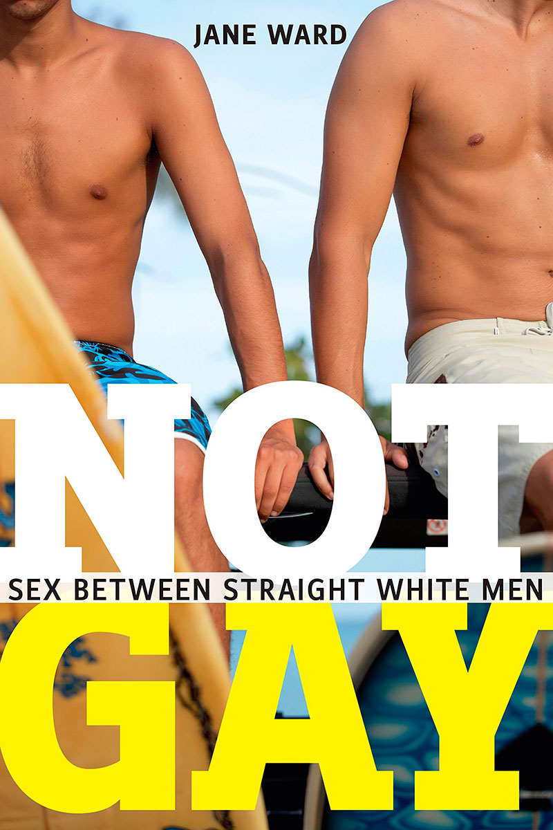 bud sex homosexuales