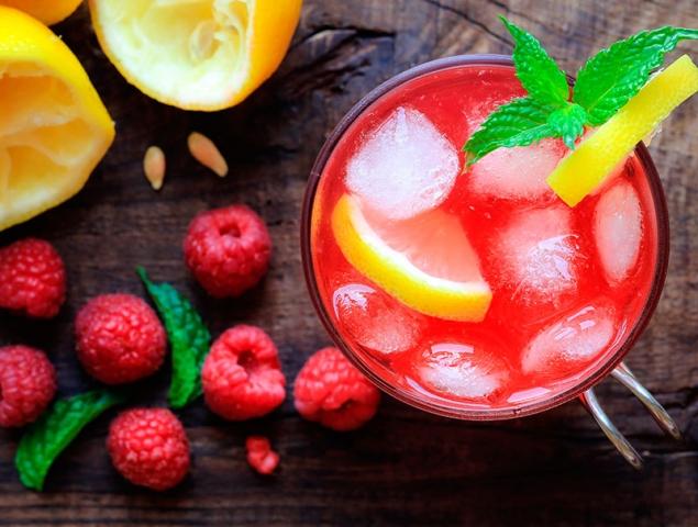 ¿Quieres beber menos alcohol? Apúntate al 'mocktail'