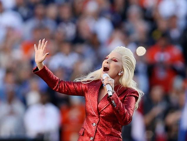 6 motivos para ver la Super Bowl aunque no sepas nada de fútbol americano