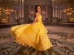 Emma Watson, la princesa activista que no quiso ser Cenicienta