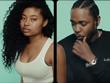 """Kendrick Lamar enloquece internet con su oda a """"los culos con estrías"""""""