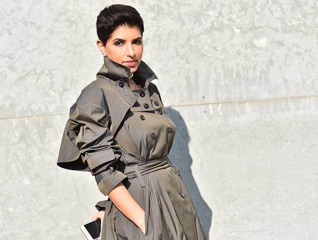 Deena Al-Juhani