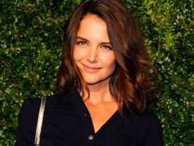 Así se viste para ir a la fiesta de Chanel en el Festival de Tribeca