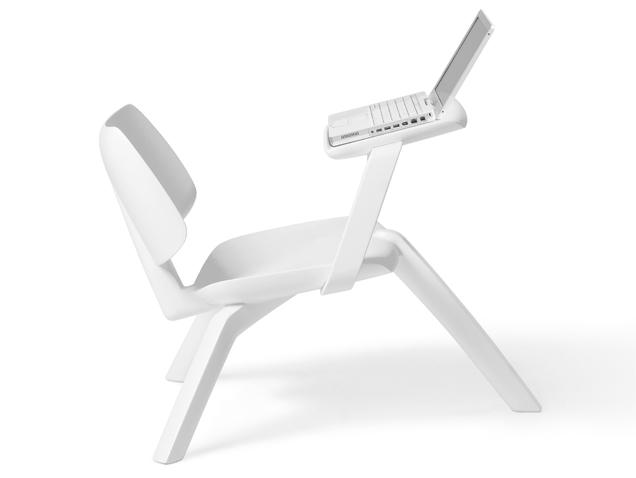 Cleanroom Chair Tool
