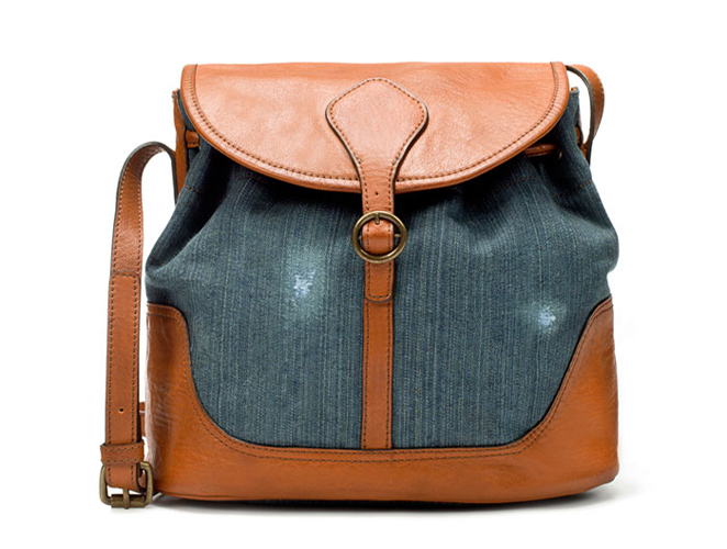 Cover galería mochilas