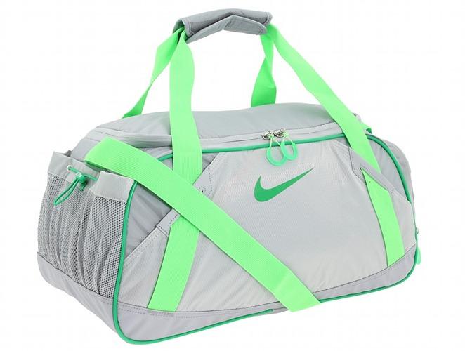 Todo lo que necesitas para tomarte en serio el propósito 2012 de hacer ejercicio