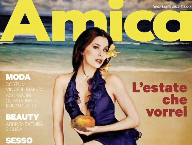 Evita y Sus Amigas 665929914 - esaschicascom