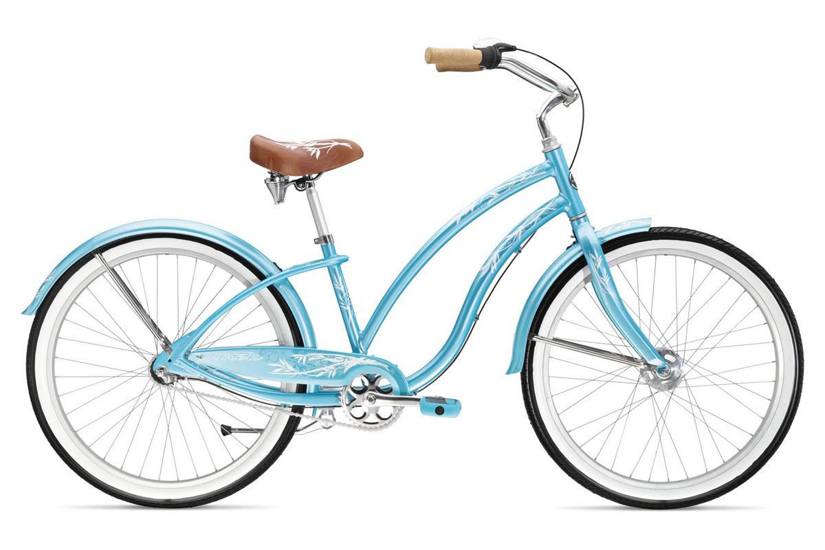 bicicletas de dise o para presumir en la ciudad s moda ForDisenos Para Bicicletas