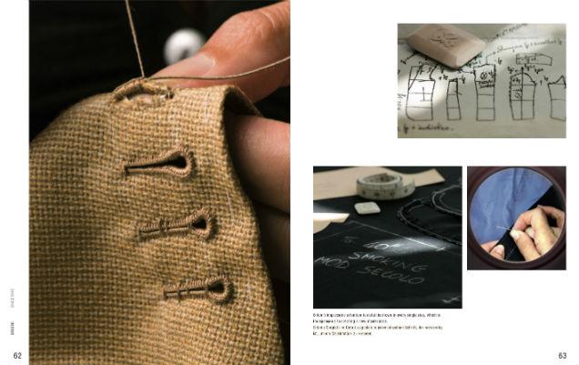 labelbookbuena1