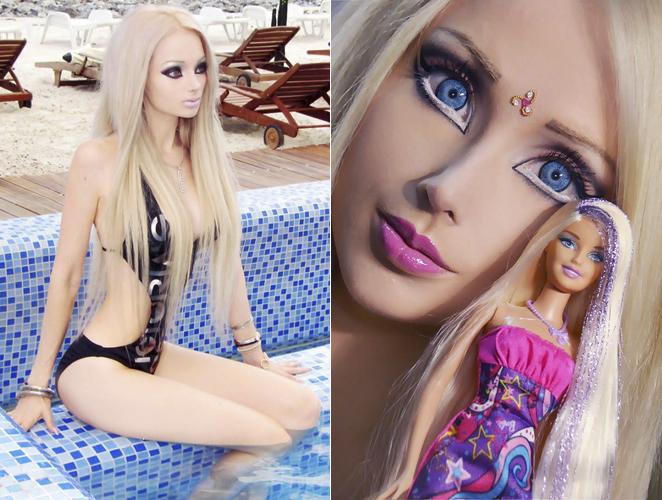 cover barbie