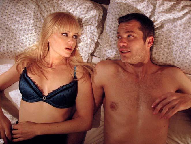 videos d sexo videos porno eyaculacion femenina