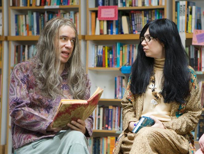 cover biblioteca feminista