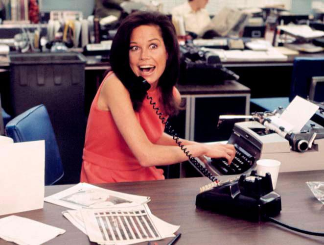 El s ndrome del oficinista o c mo la oficina ataca tu for Que es un oficinista