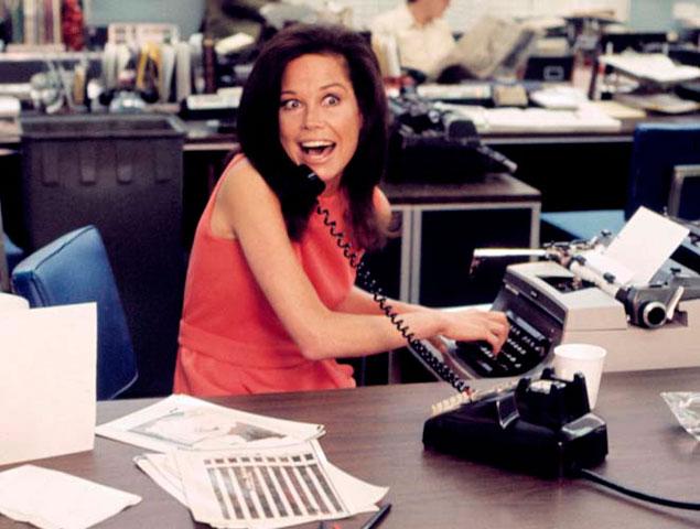 El s ndrome del oficinista o c mo la oficina ataca tu for Follando a la oficinista