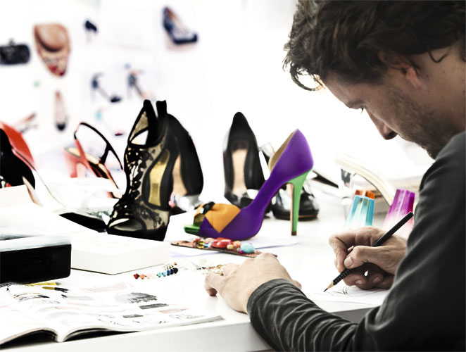 Empleo y moda