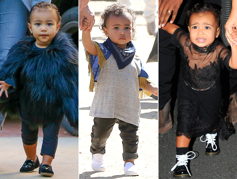 cover north west