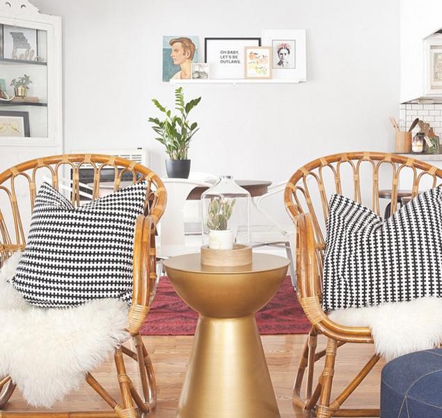 10 trucos para decorar bien tu casa s moda el pa s for Vivienda y decoracion online