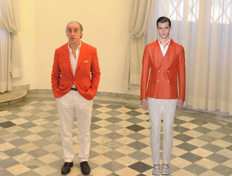 cover blog cine moda